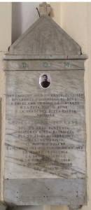 SPACCATROSI Tommaso 1917
