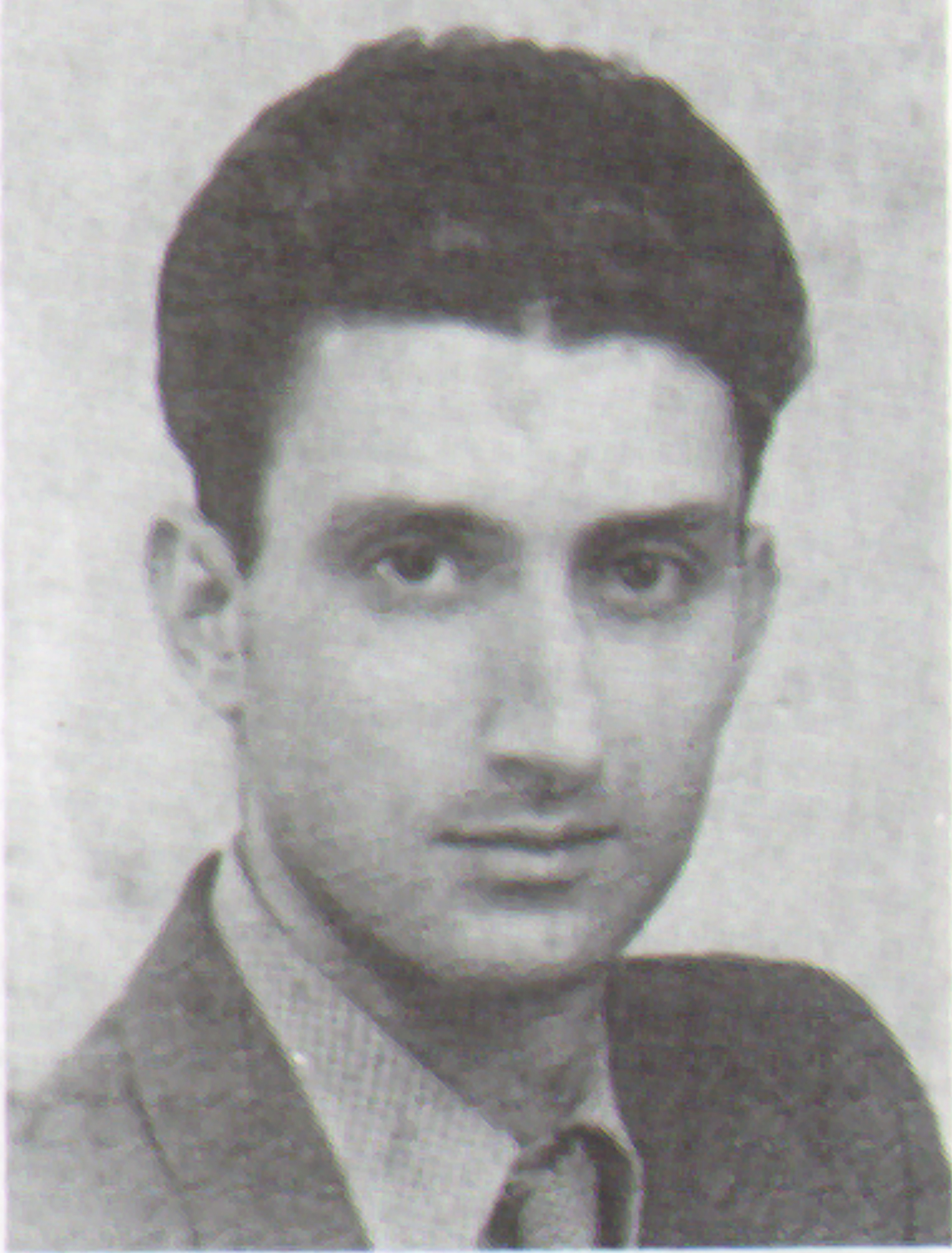 Carola Federico 1912