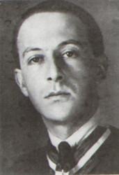 Finzi Aldo 1891