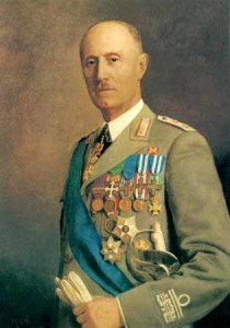 Generale_Divisione_Giuseppe_Pièche
