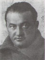 Lordi Roberto 1894