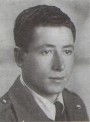 Pitrelli Rosario 1917