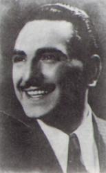 Stame Nicola Ugo 1908