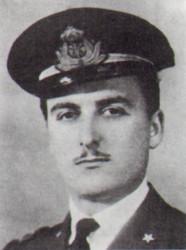 Ugolini Nino 1919