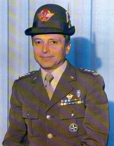 Luigi Poli (1923-2013)