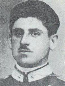 renzini-augusto