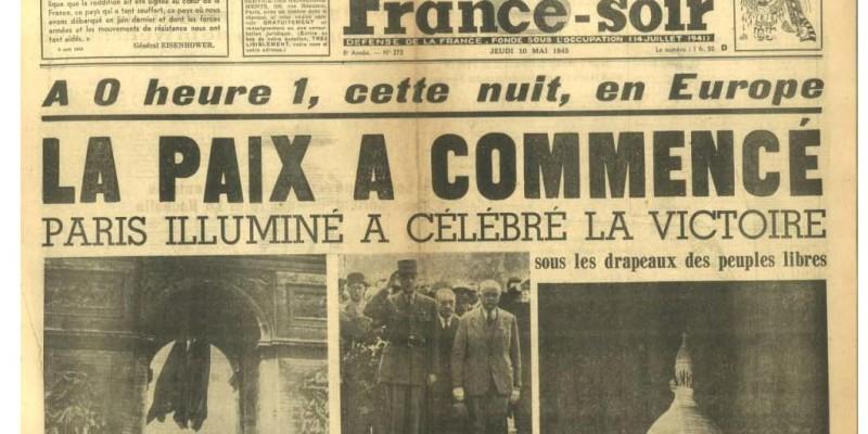 Documenti mostra 70 anni pace in Europa_Pagina_2