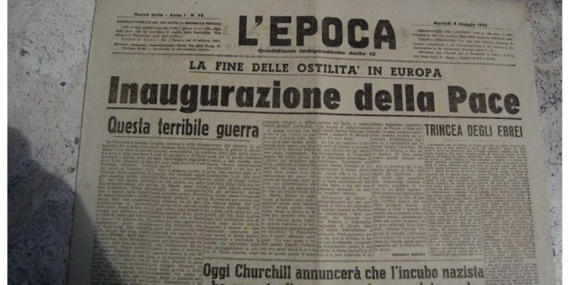Documenti mostra 70 anni pace in Europa_Pagina_5