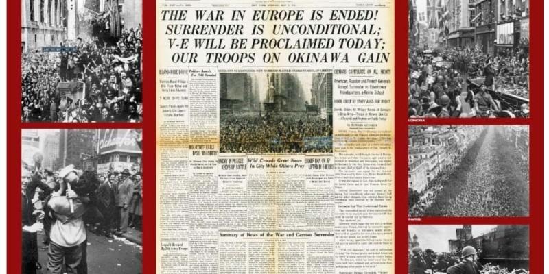 Documenti mostra 70 anni pace in Europa_Pagina_6