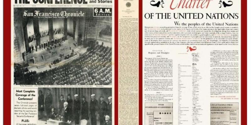 Documenti mostra 70 anni pace in Europa_Pagina_7