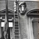 Roma1943