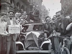 luglio_1943