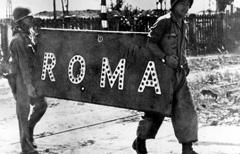 roma-1944-alleati-240